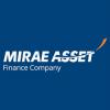 Công ty Tài chính Mirae Asset Vietnam