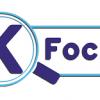 Công ty CP Quốc Tế K-Focus