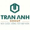 Tập Đoàn Trần Anh group
