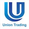 Công Ty TNHH TMDV Union Trading