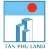 Công ty BĐS Tanphuland
