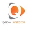 Công ty TNHH Dịch Vụ Truyền Thông QIDY MEDIA